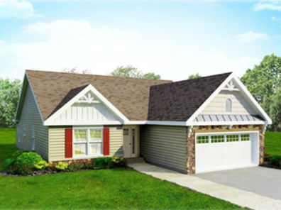 emerald floorplan 55 plus community delaware