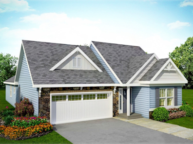 topaz floor plan 55 plus community delaware