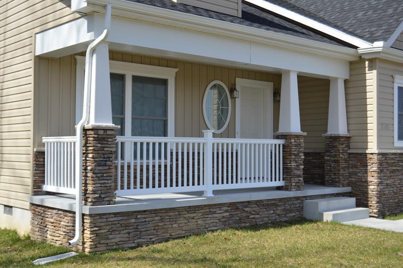 We Can Simplify The Process Of Ing And Building Modular Homes In Md