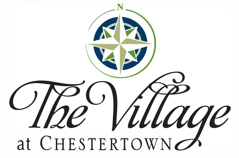 The Village at Chestertown